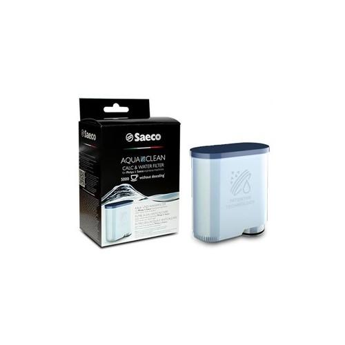 Vodní filtr Saeco Philips Aqua Clean