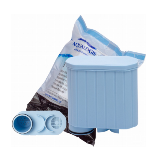 Vodní filtr Saeco Philips Gaggia BPA