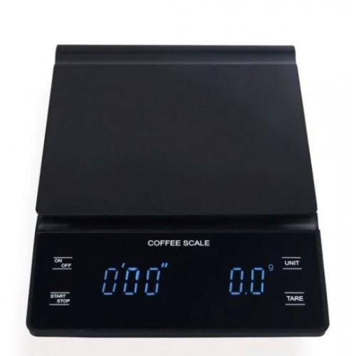 Digitální baristická váha typ Brewista 3kg / 0.1 gr