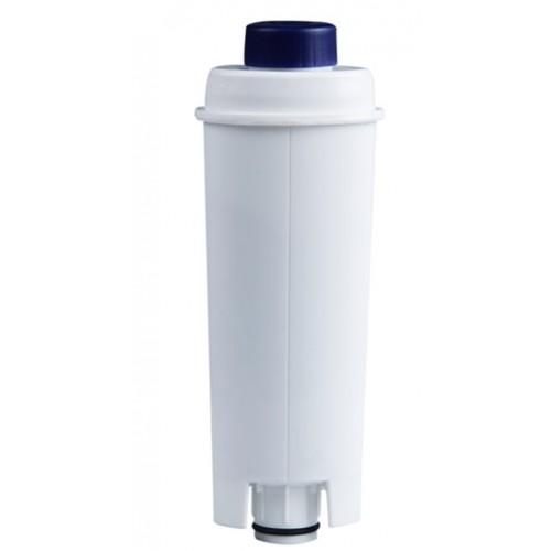 Vodní filtr náhrada DeLonghi DLSC002 CC002
