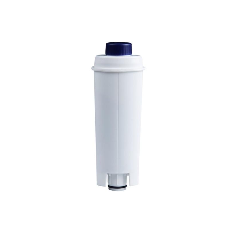 Vodní filtr náhrada DeLonghi DLSC002