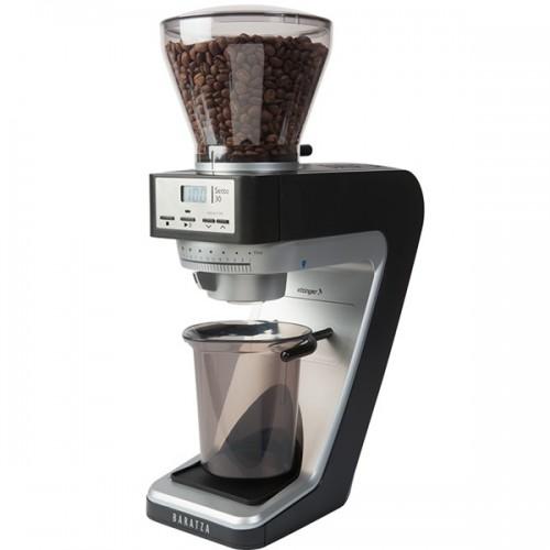 Mlýnek na kávu Sette 30 AP - Baratza