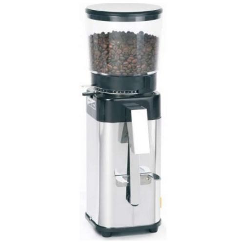 ECM Casa kávomlýnek