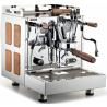 Larivale espresso - 1 skupinový kávovar - dual boiler