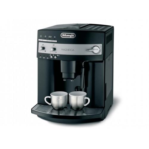 ESAM 3000.B Kávovar DeLonghi MAGNIFICA