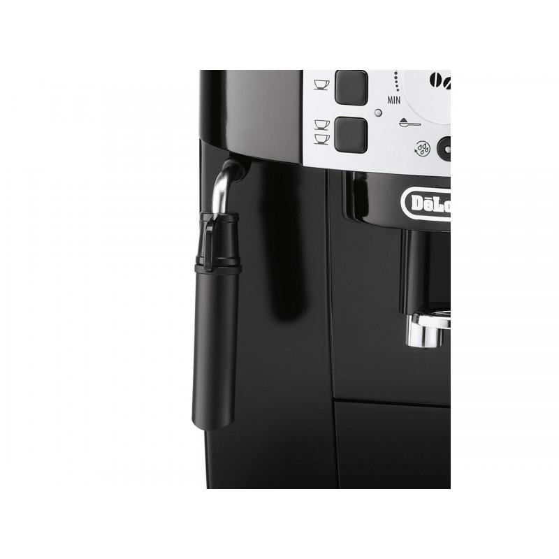Kávovar DeLonghi MAGNIFICA S ECAM 22.110.B