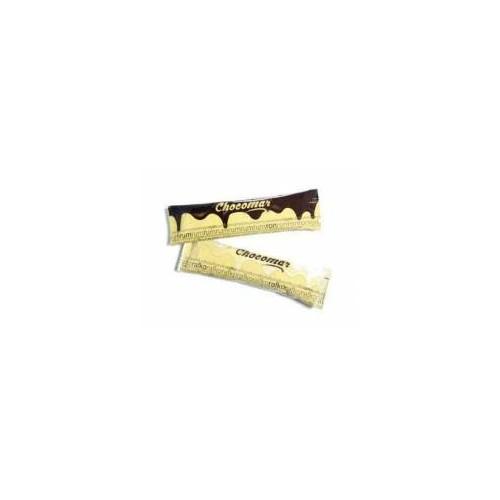 Čokoláda horká Chocomar tmavá jednoporcová