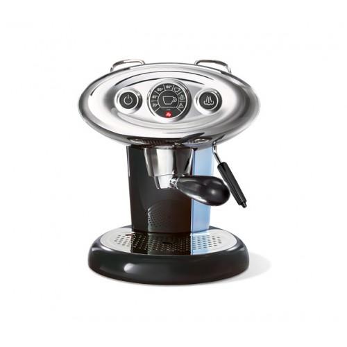Kávovar FrancisFrancis X7.1 iperespresso