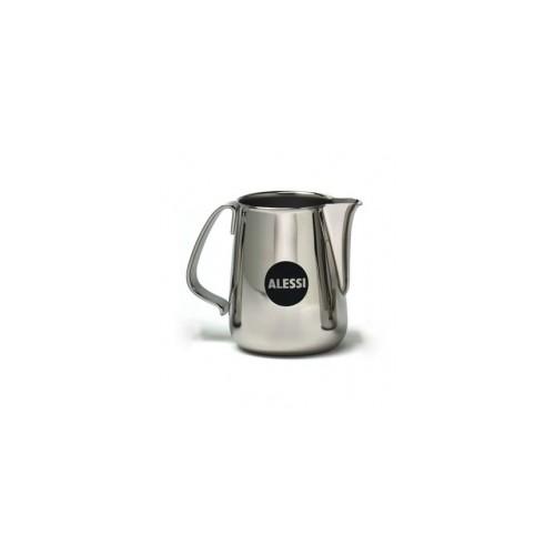 Latte Art - ALESSI - 0,5 litrů Konvička na mléko