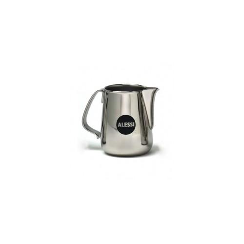 Konvička na Latte Art - ALESSI - 0,75 litrů