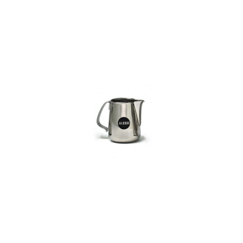 Konvička na Latte Art - ALESSI - 1,5 litrů