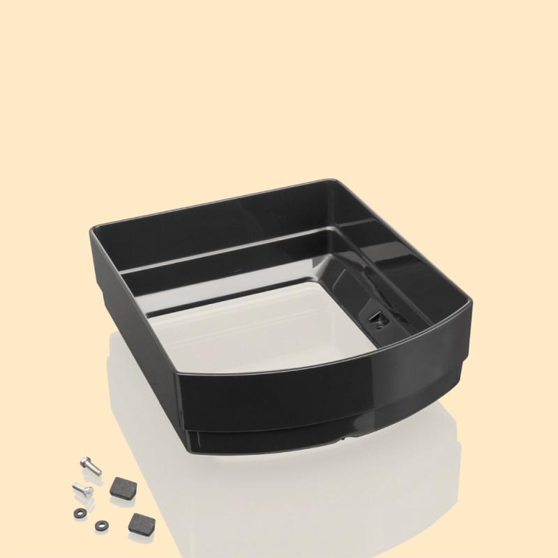 Přídavná nádoba na kávová zrna NIVONA NIZB 410