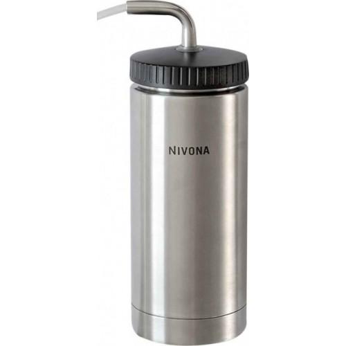 ThermoCooler - nerezová nádoba na mlékoNIVONA NICT 500