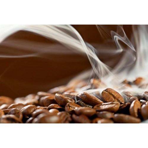 Káva GiroCaffé ETIOPIA SIDAMO