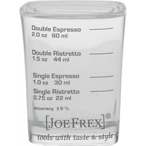Odměrka na espresso