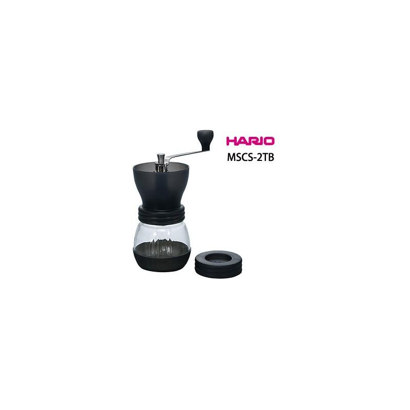 Mlýnek kávy Hario MSCS-2TB
