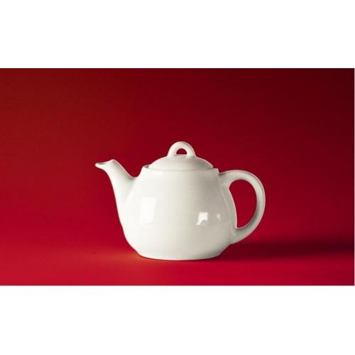 Kávová / čajová konvice velká 400ml ROSA