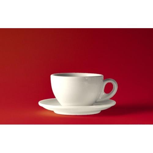 Latte ROSA bianco 300ml