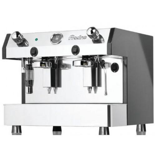 Kávovar  2 skupinový Fracino Bambino 2 groups