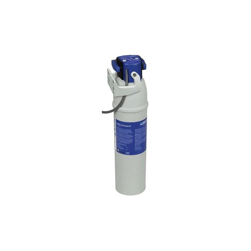 Filtrační patrona Brita AquaQuell Purity C 150