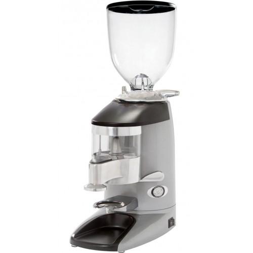 Mlýnek Contempo C3 se zásobníkem kávy Fracino