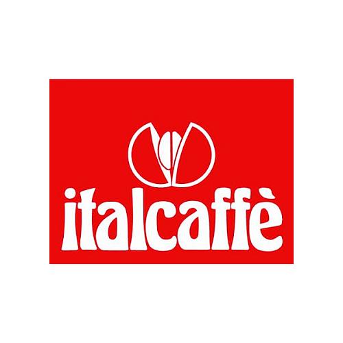 Káva Italcaffé