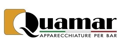quamar_logo.png